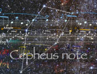 Cepheusnote