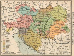 Austriahungary