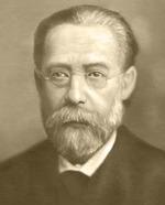 Smetana01