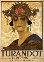 Turandot1