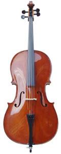 Cello01jpg
