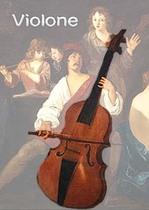 Violone01_2