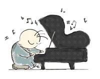 Piano_cut001