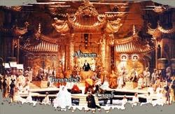 Turandot01