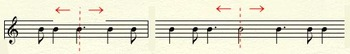 Rhythmqc