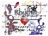 Rhythm2_2