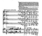 Vocal_score