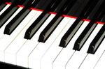 Pianok