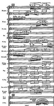 Stravinskys
