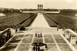Nazi1934_2