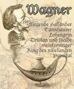 Wagnertop