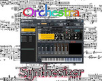 Orchsynth
