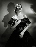 Traviata7