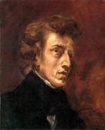 Chopina