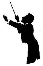 Conductora