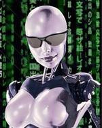 Robotw_2