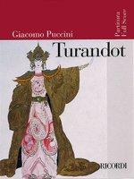 Turandots