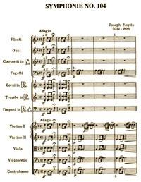 Haydn104