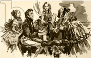 Chopingal