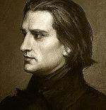 Liszt29