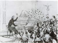 Lisztconcert