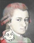 Mozartaa