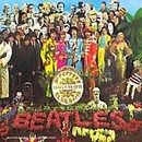 Cd_sgtpepper