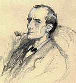 Holmesa