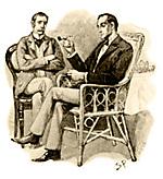 Holmesb