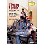 Barbier_dvd