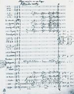 Mahlerscorebig