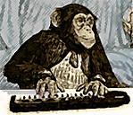 Monkeyp