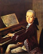 Mozartm