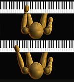 Pianismbb