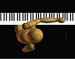Pianismd