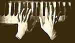 Pianistbw
