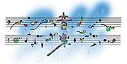 Music_2_2