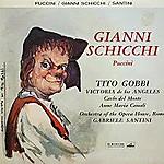 Schicchi