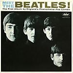 Beatles1_2