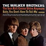 Walker_brothers