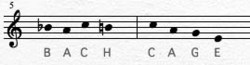 Bach_cage_1
