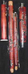 Bassoons_1