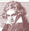 Beethovena