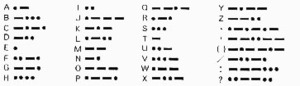 Morse_2