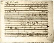ベートーヴェンはどうして交響曲などという代物を9つも書く ...