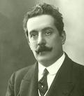 Puccini_1