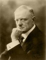 Sibelius_1