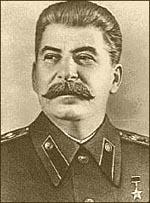 Stalin_1