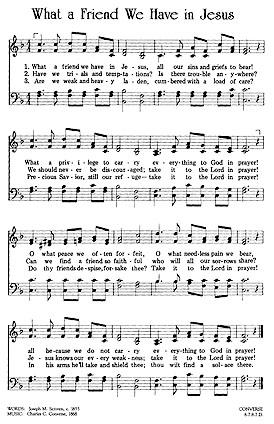 賛美歌の中の天使たち: 月刊クラ...
