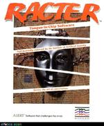 Racter